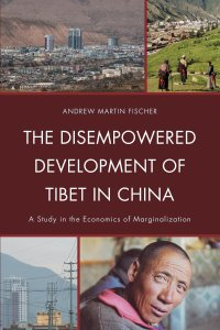 The-Disempowered-Development-of-Tibet-in-China